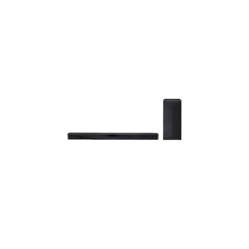 Μπάρα Ηχείων / LG  SN4