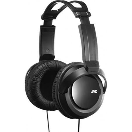 JVC Headphones / HA-RX330