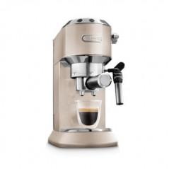 DELONGHI  Dedica Metallics Espresso EC785.BG