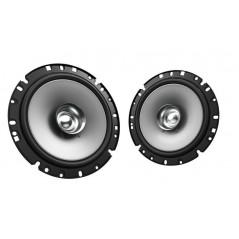 KENWOOD Car Speakers KFC-S1756