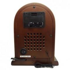 Roadstar HRA-1430 Vintage