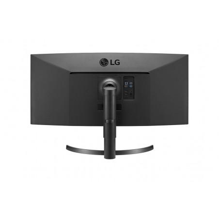 "PC Monitor 35"" LG 35WN65C"