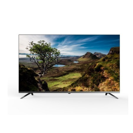 Metz 40MTB7000Z / FHD TV  Android TV™