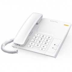ALCATEL T26 / Corded Telephone