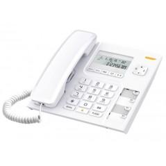 ALCATEL T56 / Corded Telephone