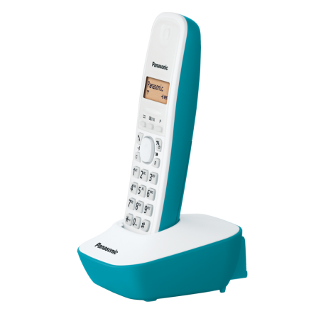PANASONIC KX-TG1611 / Cordless Phone