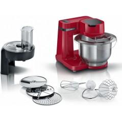 Bosch Food Processor  MUMS2ER01