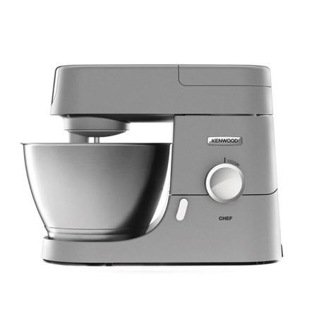 KENWOOD Food Processor Chef KVC3110S