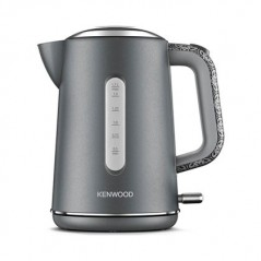 KENWOOD ZJP04.A0GY