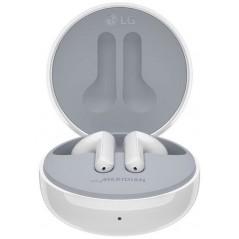 LG Tone Free HBS-FN6 True Wireless