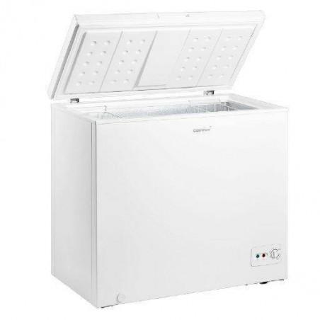 COMFEE  Freezer RCC268