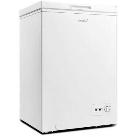COMFEE Freezer RCC196