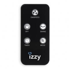 IZZY Stand Fan IZ-9021