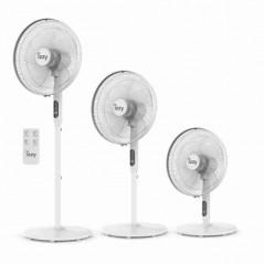 IZZY 3in1 Fan IZ-9007