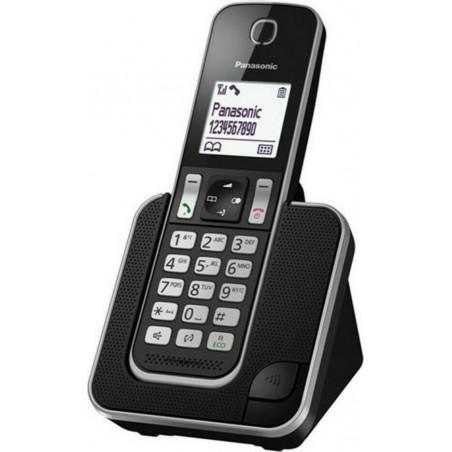 PANASONIC KX-TGD310 / Cordless Phone