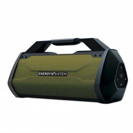 ENERGY SISTEM Outdoor Box Beast