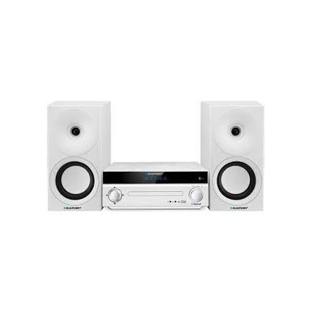 BLAUPUNKT MS30BT / Hi-Fi Micro