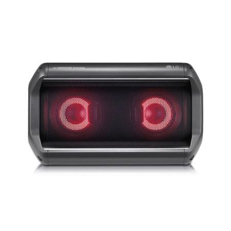 LG PK5 Bluetooth Speaker XBOOM