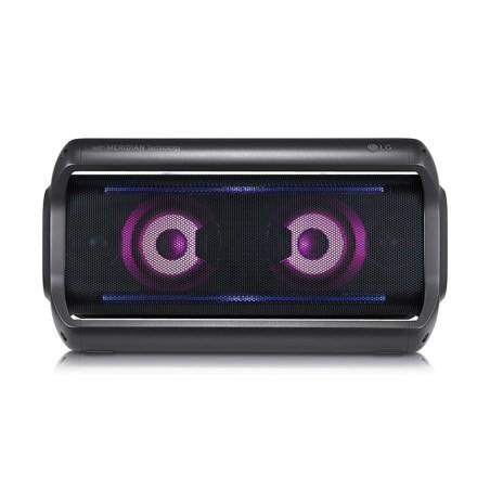 LG PK7 / Bluetooth Speaker XBOOM