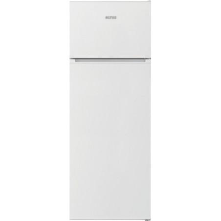 Altus Ψυγείο Δίπορτο  ALD 241