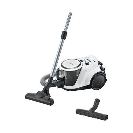 BOSCH Bagless Vacuum Cleaner BGS41K332