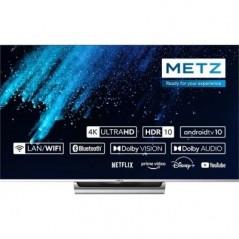 Metz 50MUB8000 UHD TV / Android TV™