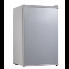 CONTINENTAL Ψυγείο Mονόπορτο SPAG84SDS