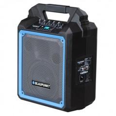 BLAUPUNKT MB 06 Karaoke