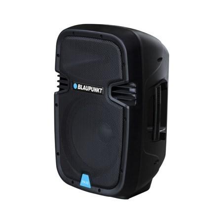 BLAUPUNKT PA10 Karaoke