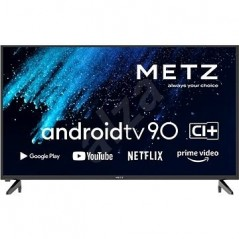 Metz 42MTC6000Z / FHD TV Android