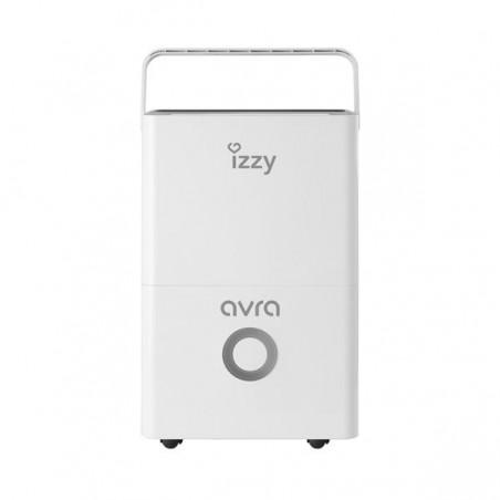 IZZY Dehumidifier & Air Purifier / AVRA 20L