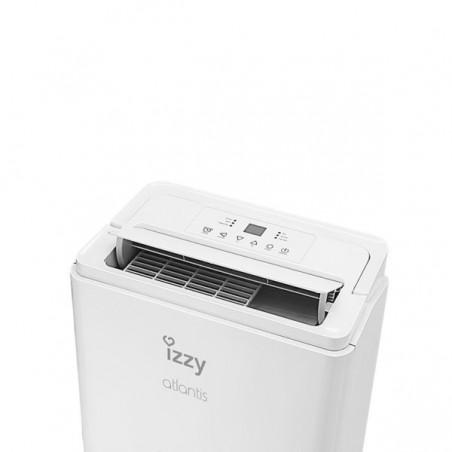 IZZY Dehumidifier & Air Purifier / ATLANTIS 16L