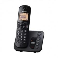 PANASONIC KX-TGC220 / Digital Cordless Phone - Answering System