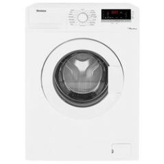 BLOMBERG Washing Machine 6KG/LBF1623W