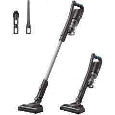 Midea MCS2025WB / Handheld Vacuum Cleaner
