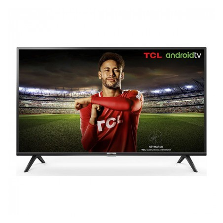 TCL 40ES560 / Android TV Full HD