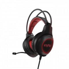 ENERGY SISTEM Gaming Headphones ESG 2 Laser