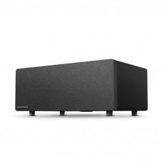 ENERGY SISTEM Home Speaker 8 Lounge