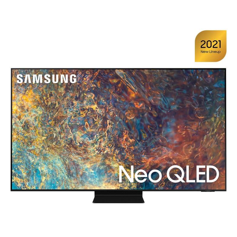 SAMSUNG QE98QN90A / Neo QLED 4K