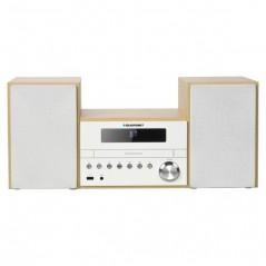 BLAUPUNKT MS45BT / Hi-Fi