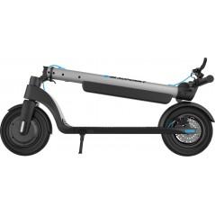 Electric Scooter / BLAUPUNKT ESC910