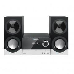 BLAUPUNKT MS40BT / Hi-Fi Micro