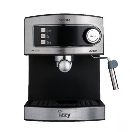 IZZY Espresso Machine Barista / 6823