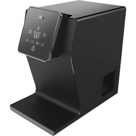 MIDEA JL1645T-Z Water Purifier, Βlack