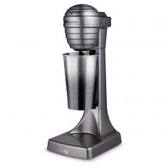 IZZY FRAPE Mixer Caffeccino F-120 Grey