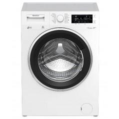 BLOMBERG WASHING MACHINE 11KG / LWF411452AW