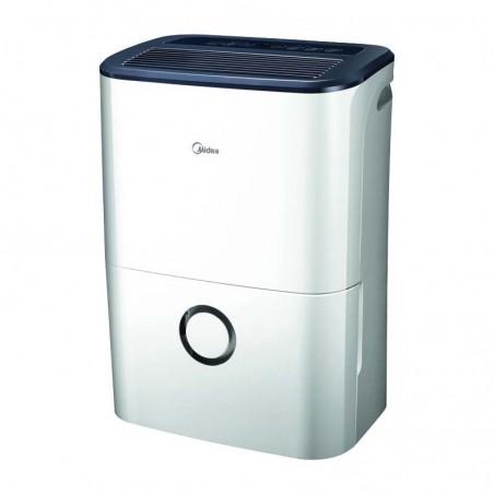 Midea Dehumidifier & Air Purifier / MDDF-20DEN7 20L Wi-Fi