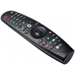 LG Magic Remote Control