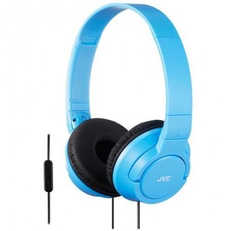 JVC Headphones / HA-SR185
