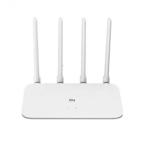 XIAOMI Wireless router / Mi Router 4A